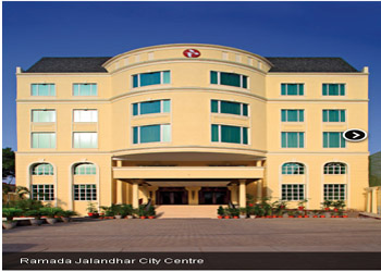 Hotels In Phagwara Near Railway Station